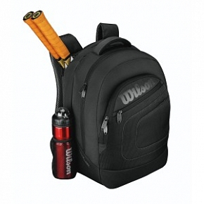 Wilson Club BLX Backpack 2013