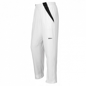 Wilson JR. WOVEN WARM-UP PANT
