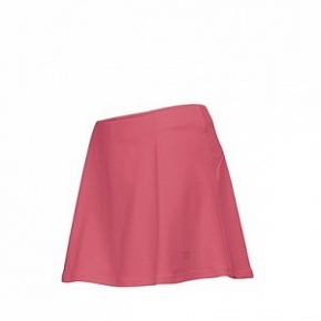 Wilson PERFORMANCE SKIRT 2012