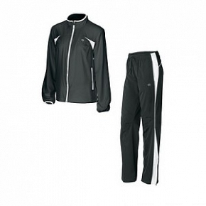 Wilson Stretch Woven Warm Up 2012