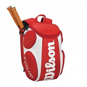 Wilson Tour Large Backpack 2013 - variace1