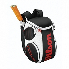 Wilson Tour Large Backpack 2013 - variace3