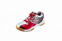 71ede6e74e9 Sálová obuv Yonex SHB 102 junior ...